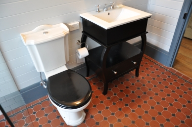 toilet and basin 2