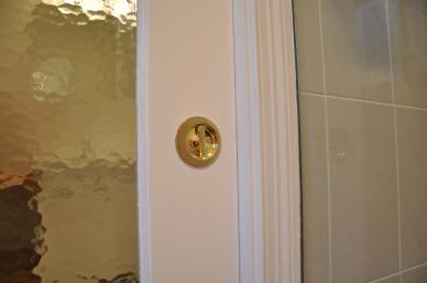 Door Fittings