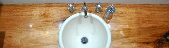 cropped-upton-bathroom-mar-20142.jpg