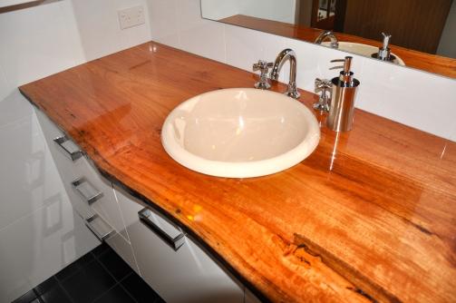 Upton Bathroom Mar 2014